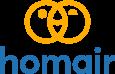 Camping Homair