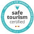Label Safe Tourism (Covid-19)