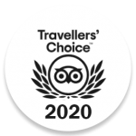 logo Travellers Choice